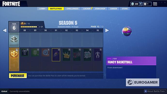 Fortnite_Season_5_91