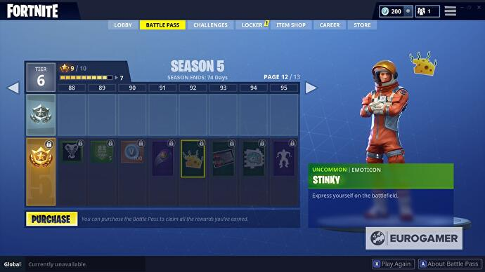 Fortnite_Season_5_92