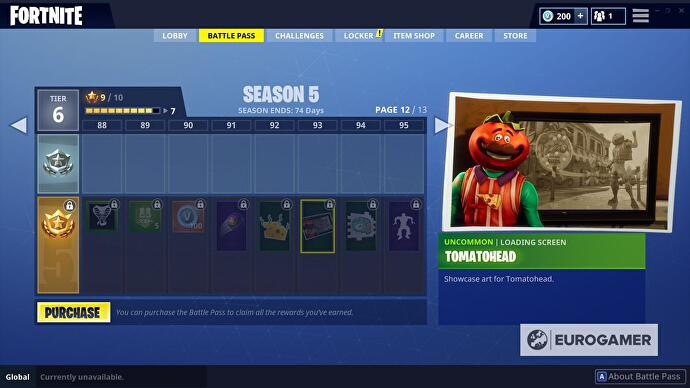 Fortnite_Season_5_93