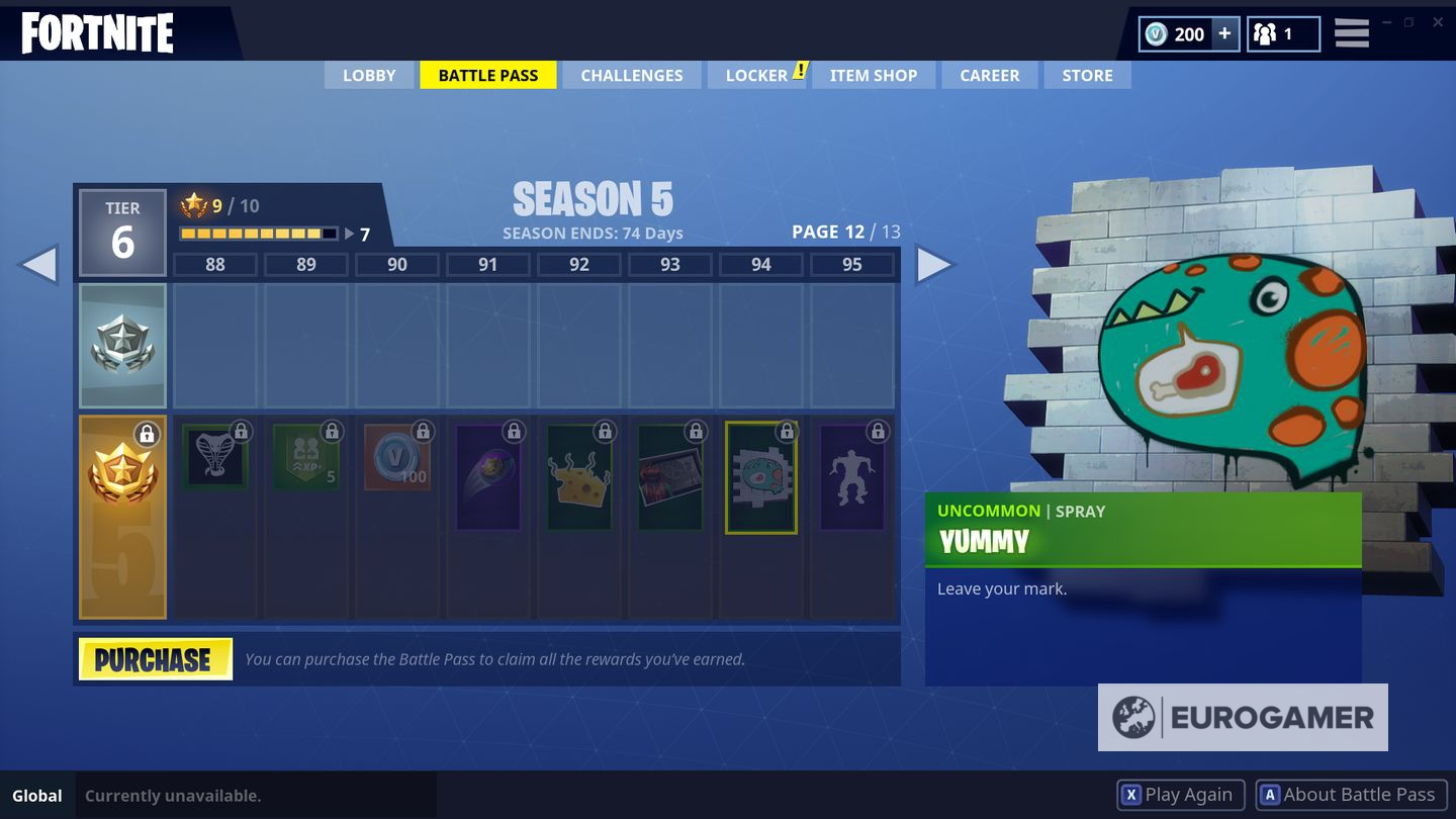 Fortnite_Season_5_94