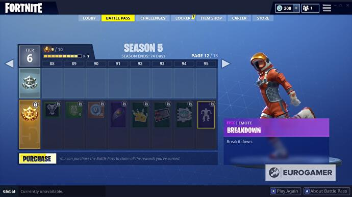 Fortnite_Season_5_95