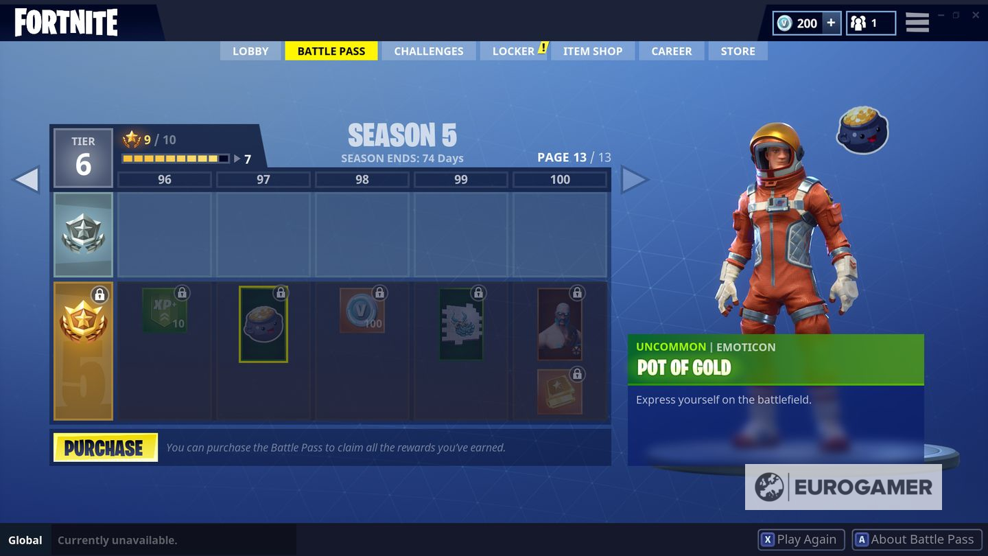 Fortnite_Season_5_97