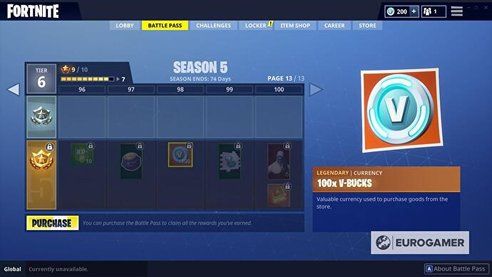 Fortnite_Season_5_98