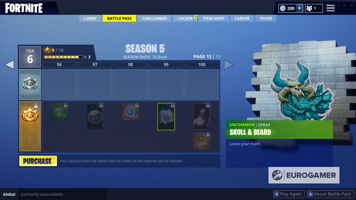 Fortnite_Season_5_99