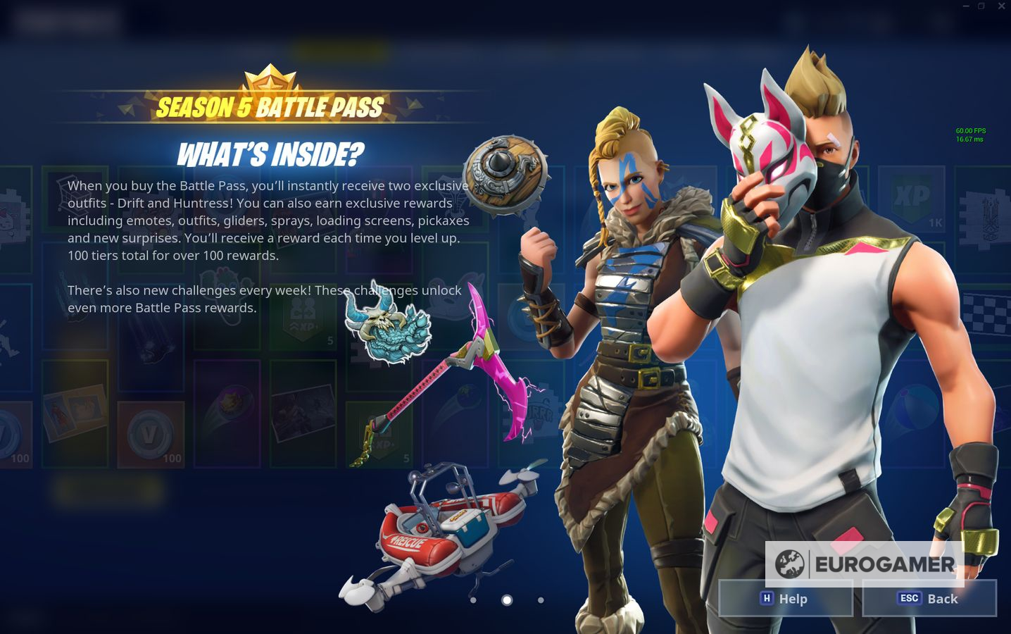 fortnite_season_5_battle_pass