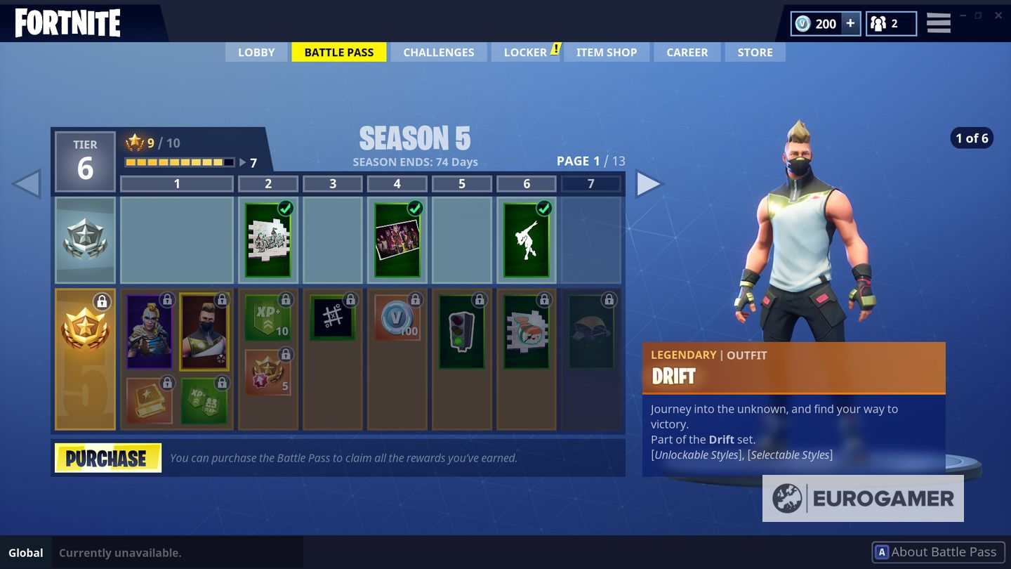 fortnite_season_5_skin_1