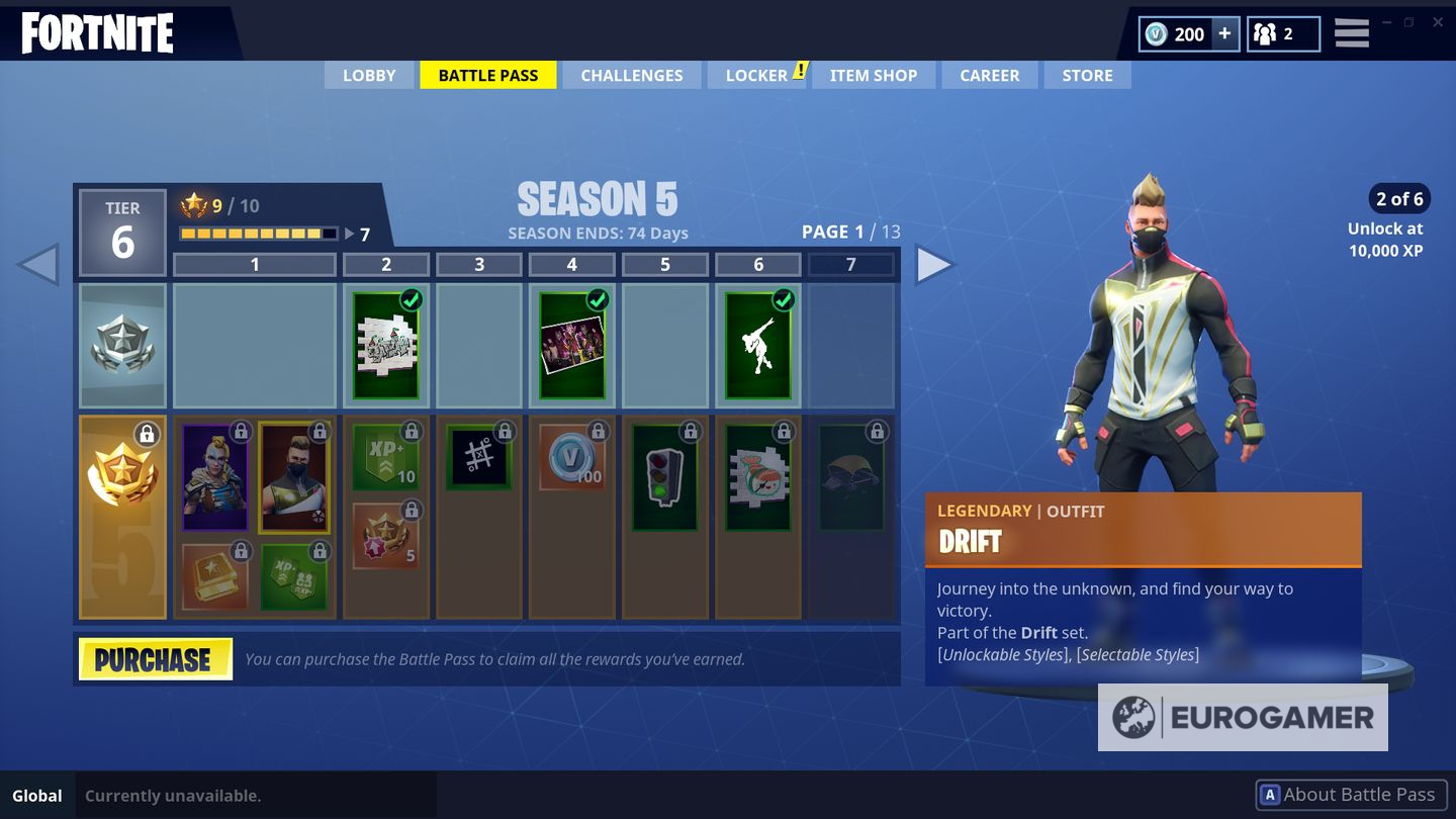 fortnite_season_5_skin_2