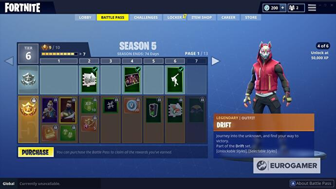 fortnite_season_5_skin_4