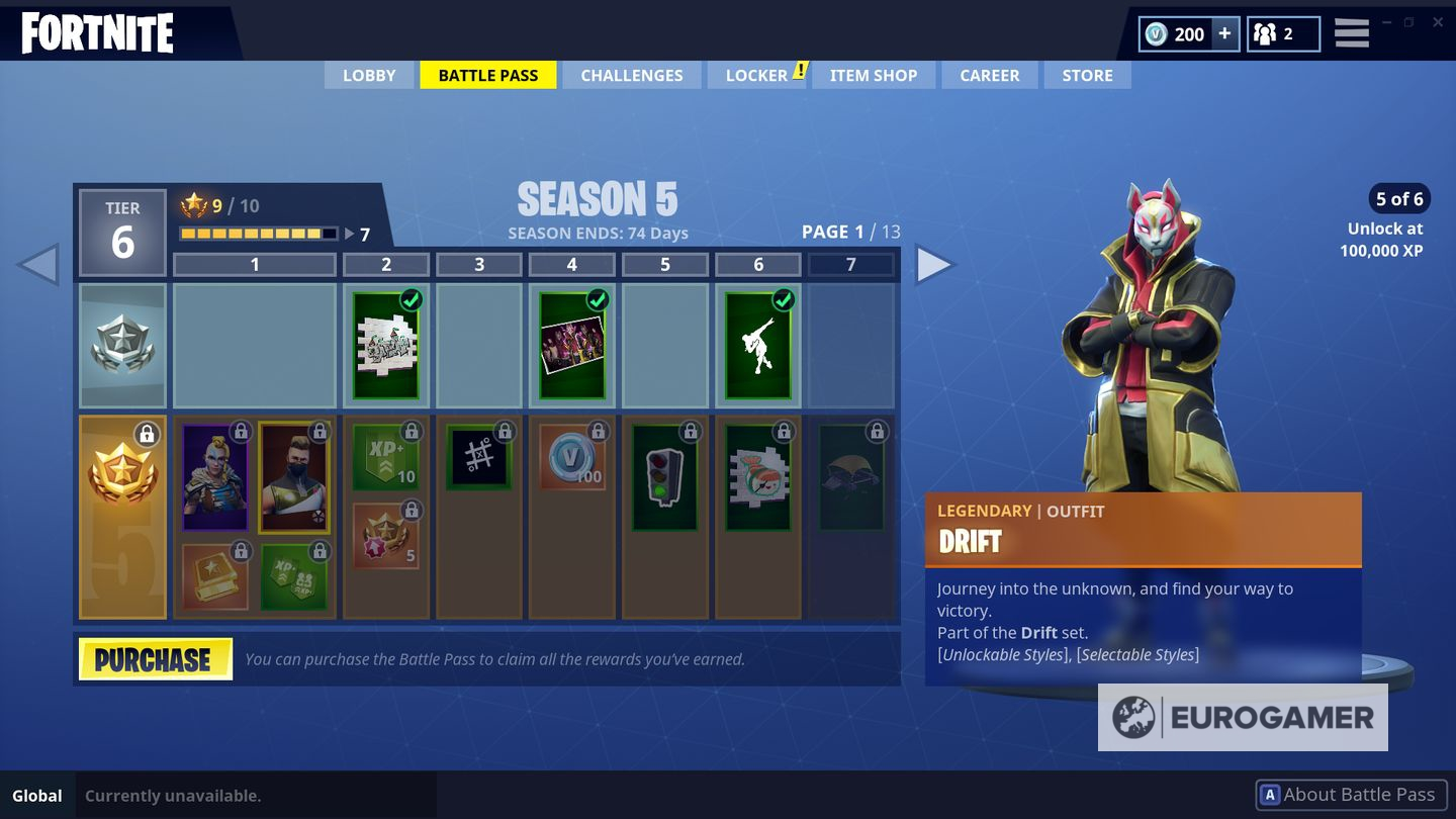 fortnite_season_5_skin_5