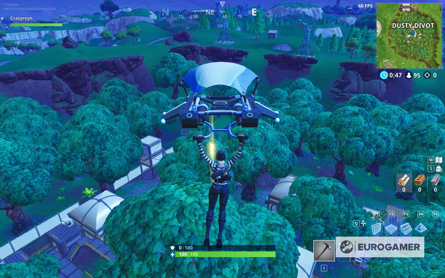 fortnite_lightning_bolt_locations_10