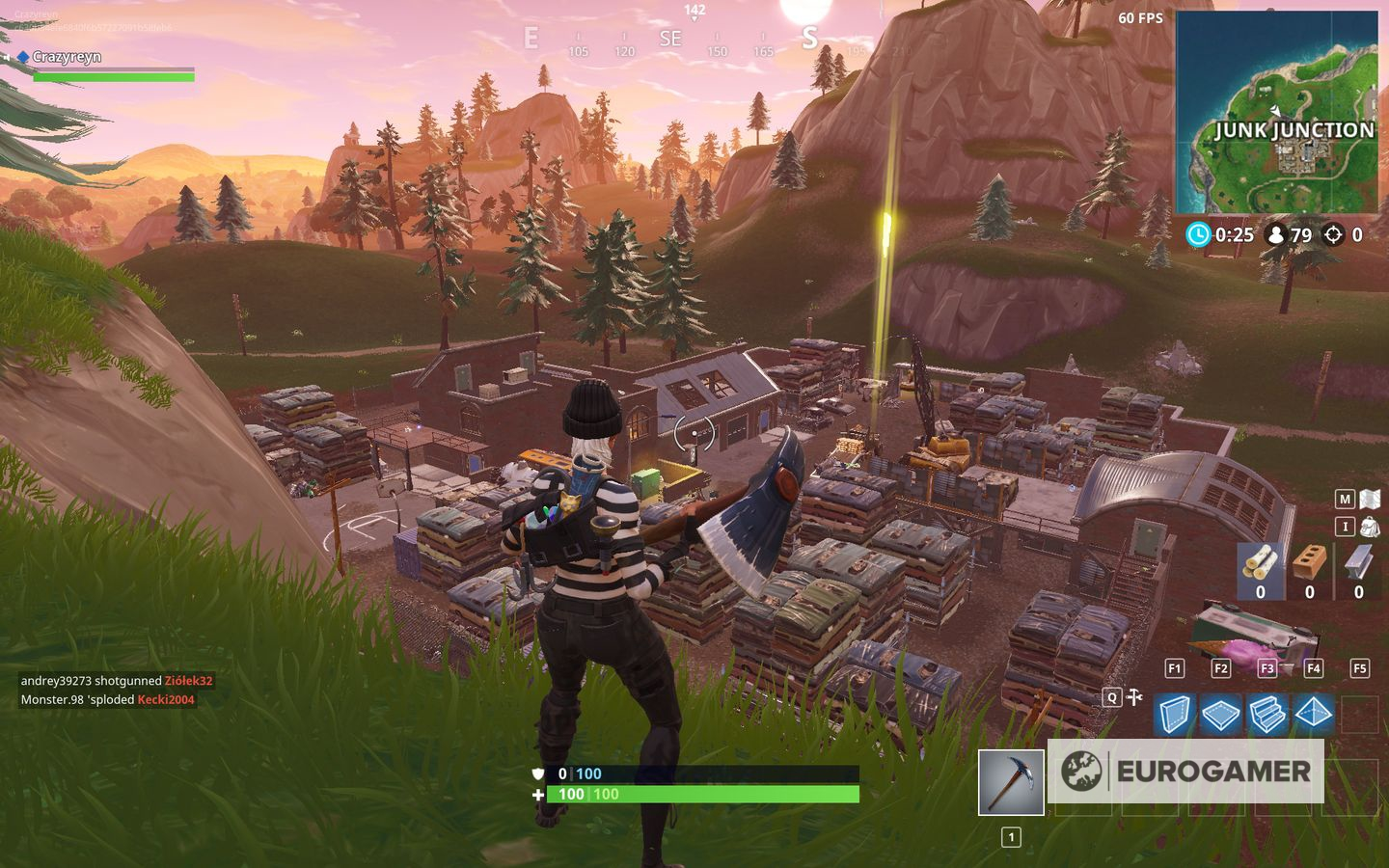 fortnite_lightning_bolt_locations_12