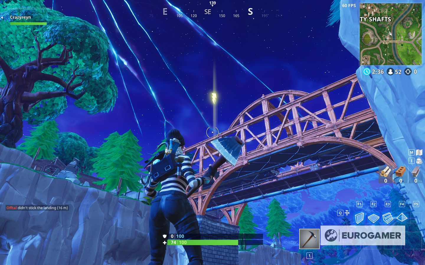 fortnite_lightning_bolt_locations_13