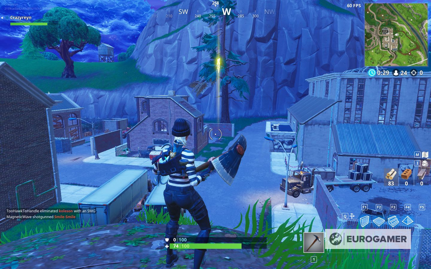 fortnite_lightning_bolt_locations_14