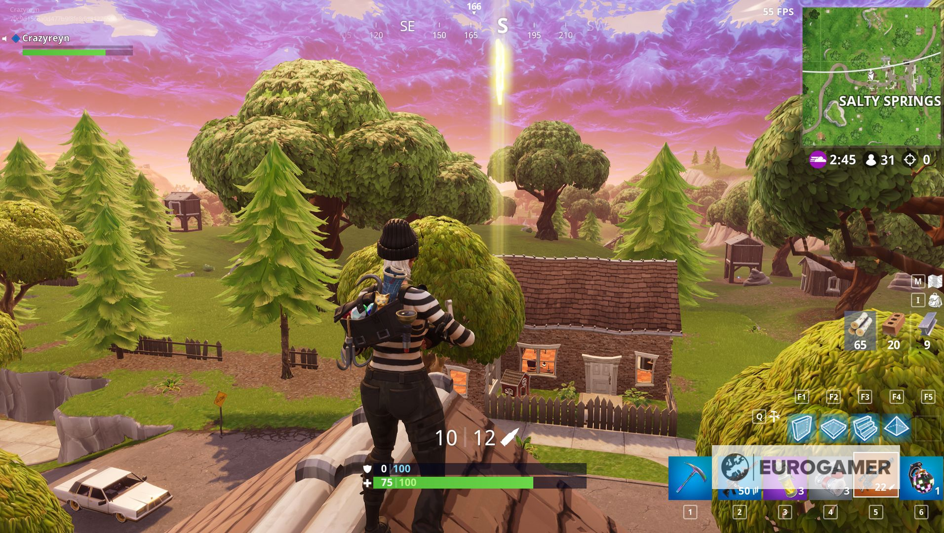 fortnite_lightning_bolt_locations_16