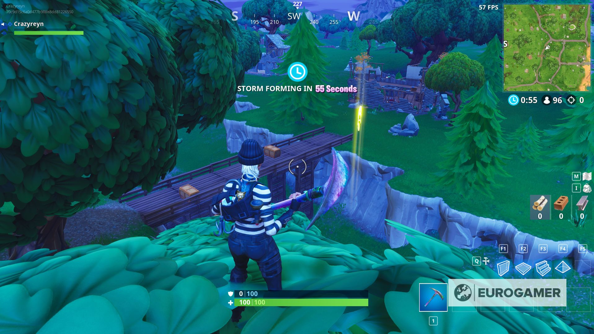 fortnite_lightning_bolt_locations_17