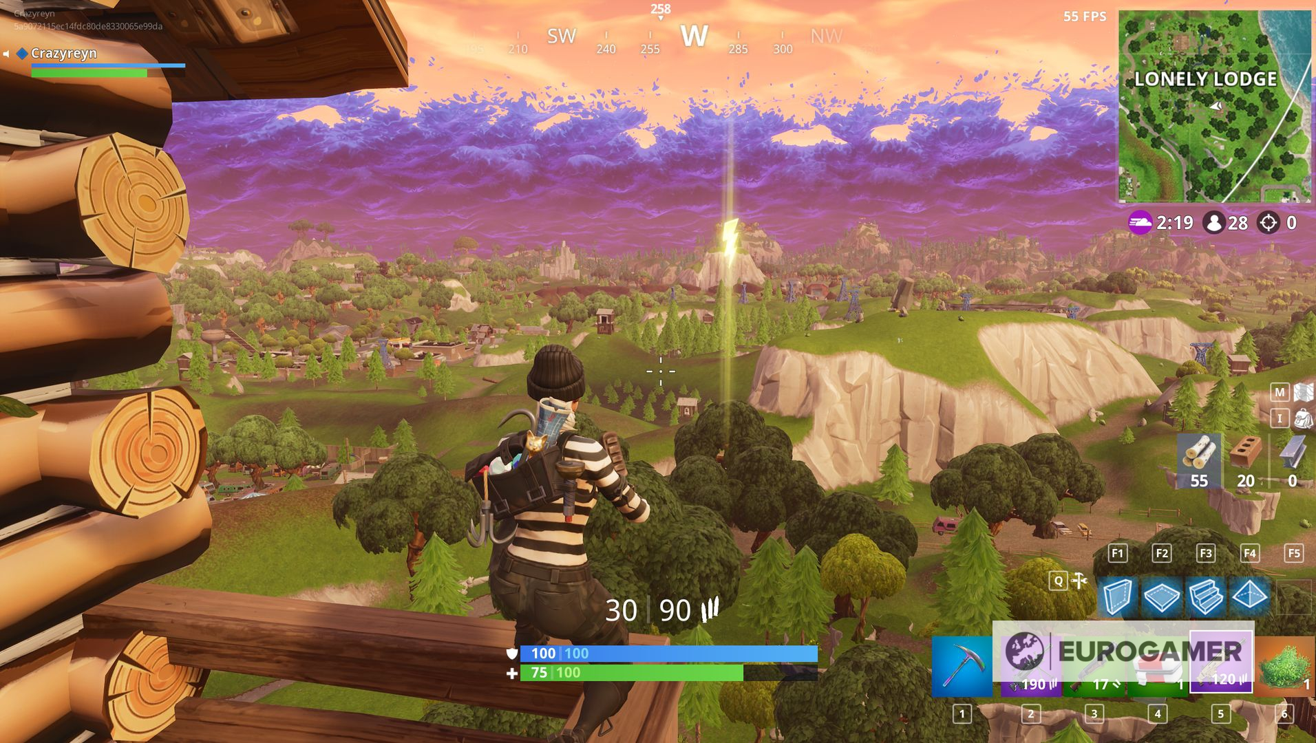 fortnite_lightning_bolt_locations_18