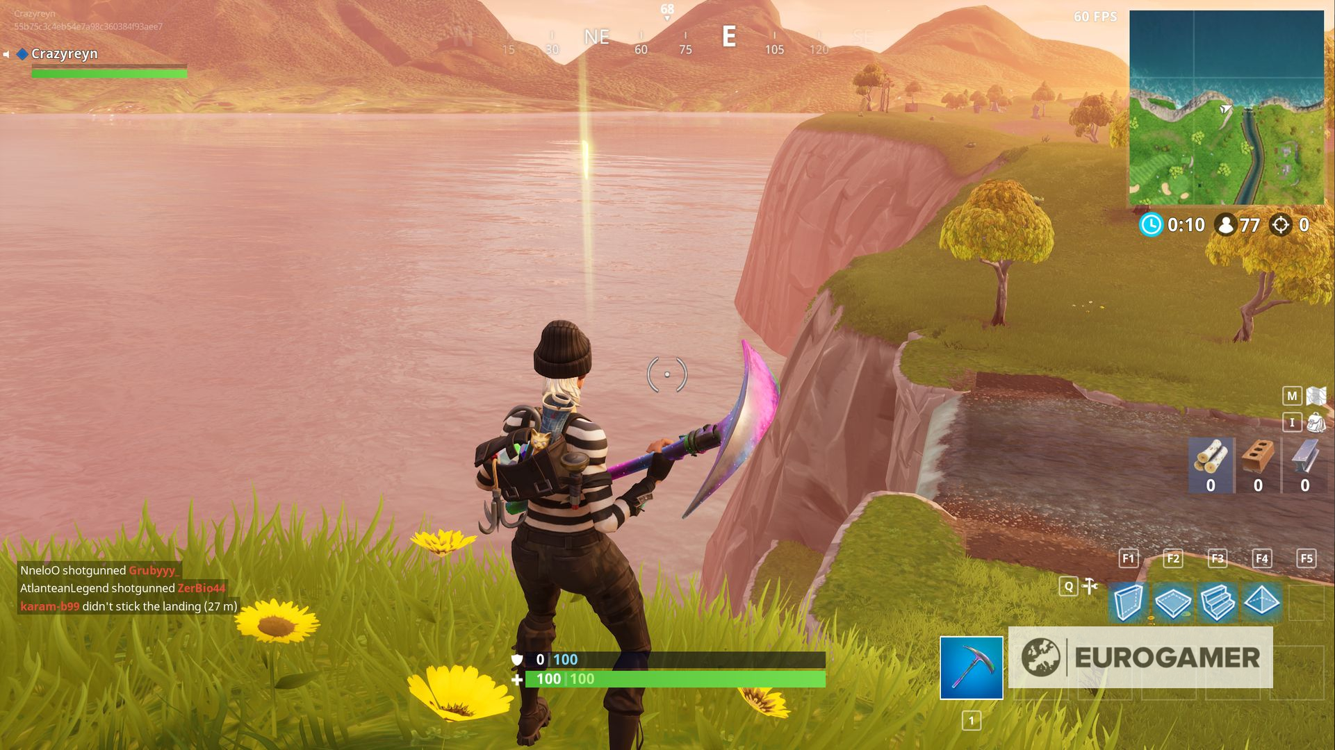 fortnite_lightning_bolt_locations_20