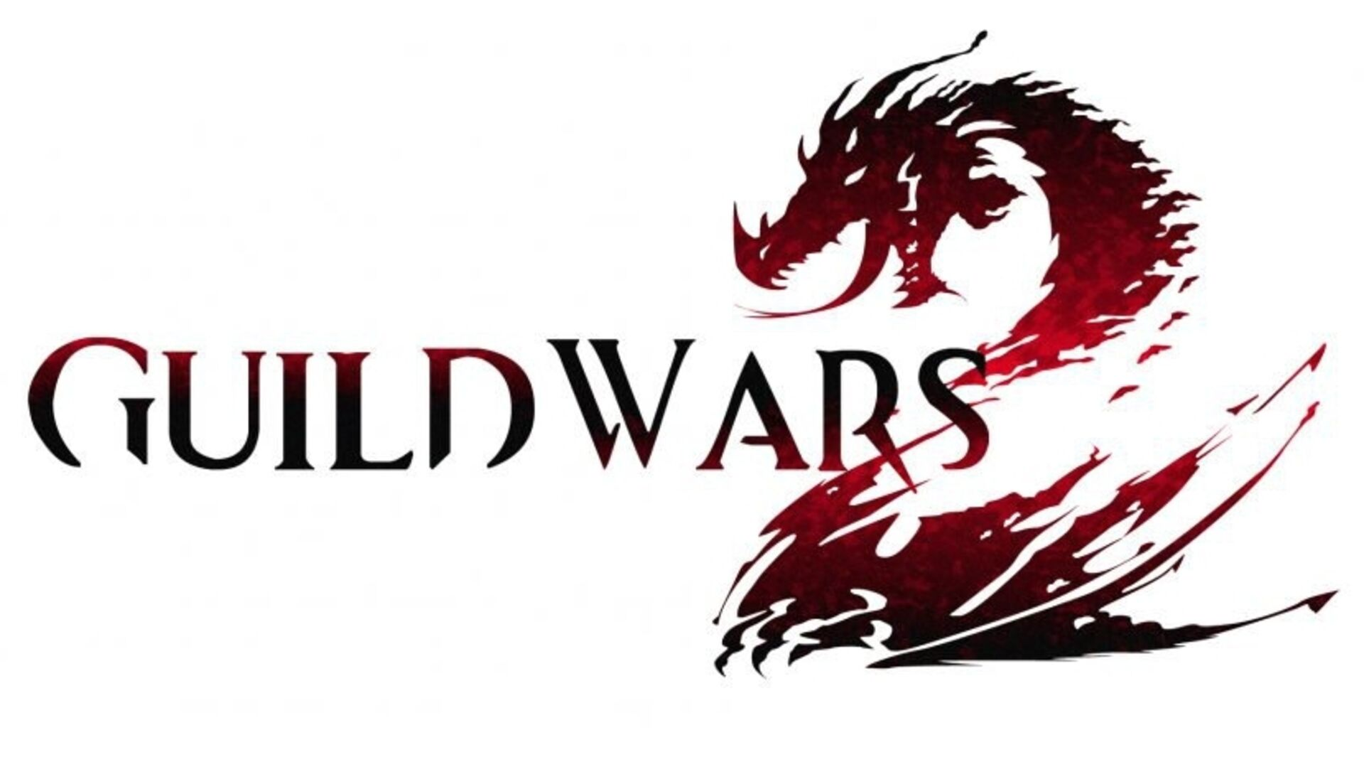 In the wake of the ArenaNet firings, women game devs are