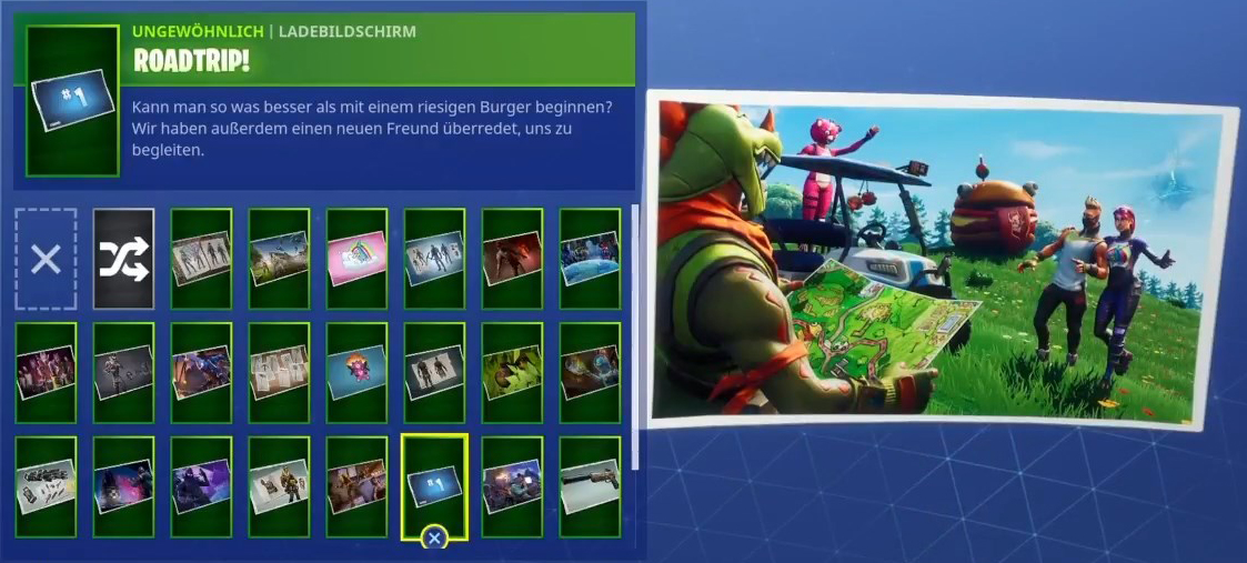 Fortnite_Roadtrip_Skin_Herausforderung_1