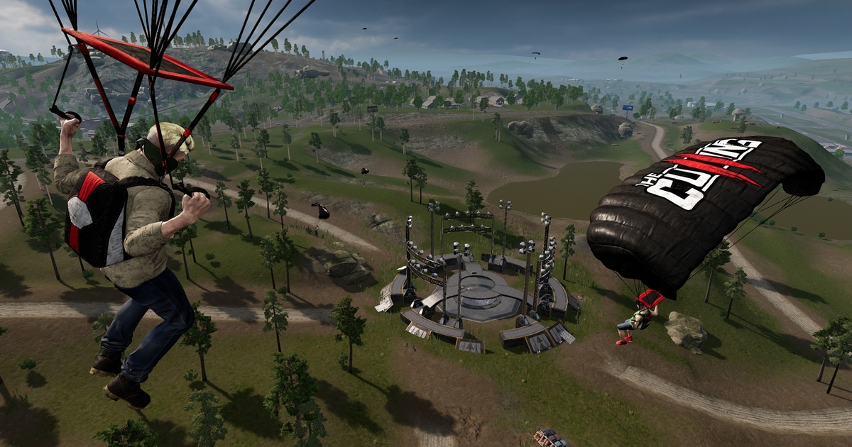"""The Culling 2's Battle Royale flop forces """"difficult discussions"""" about future of developer"""