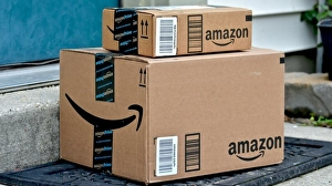 Amazon Prime Day: 36 ore di incredibili offerte per gli iscr