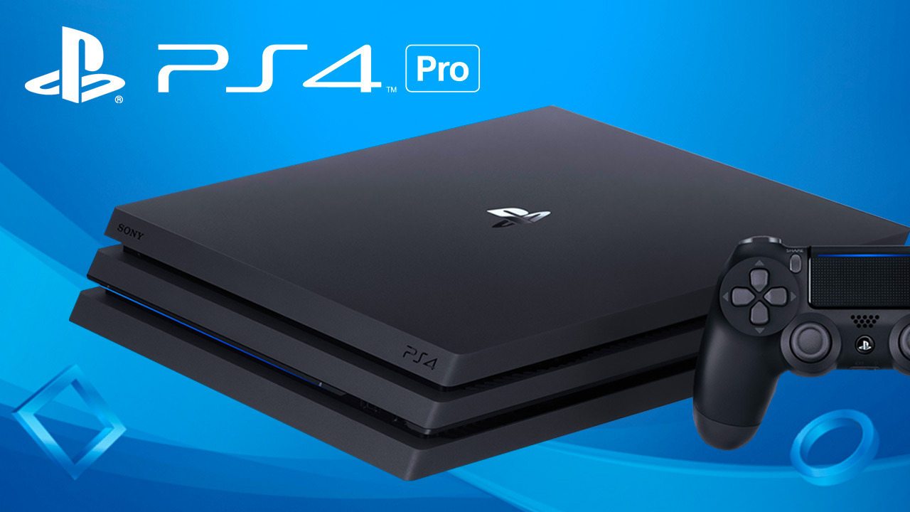 ps4_pro_key_art