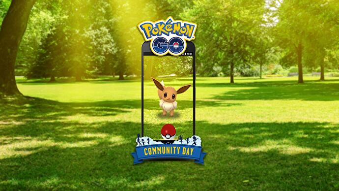 pokemon_go_community_day_eevee
