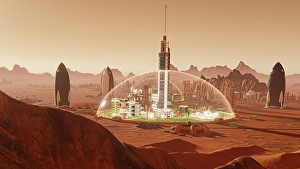 Amazon ha venduto copie pirata di Frostpunk, Surviving Mars