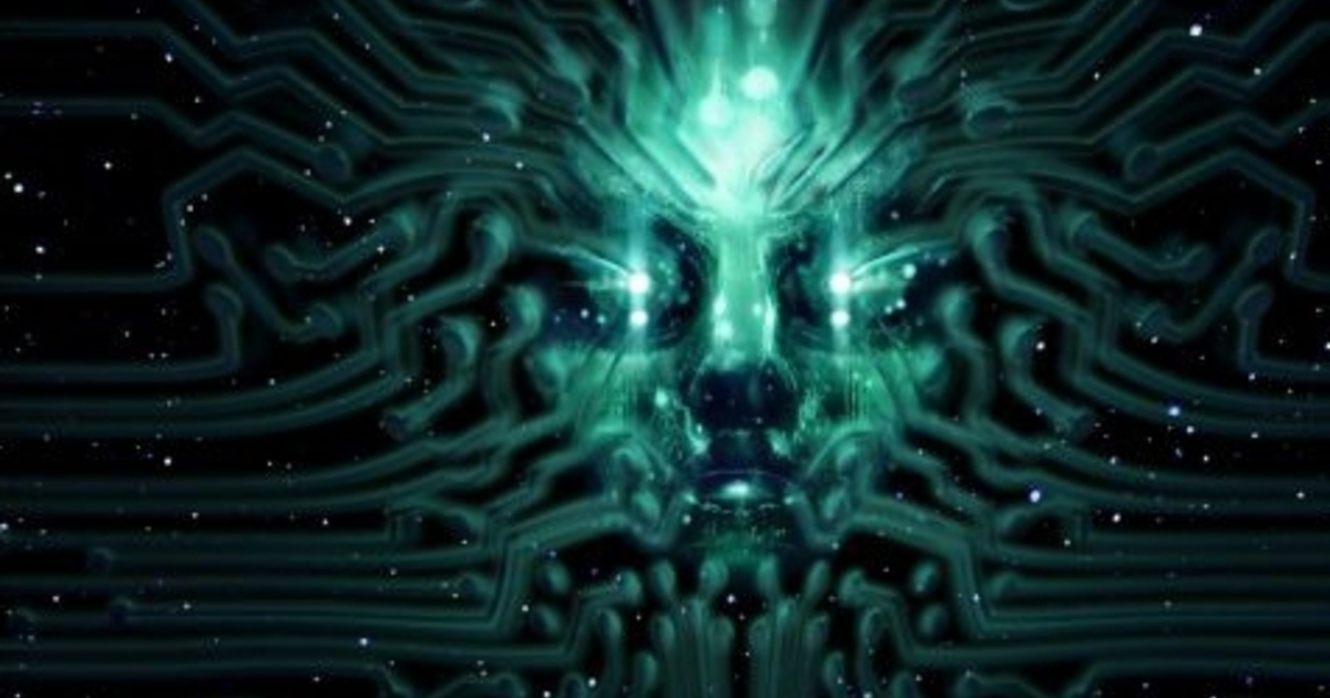 Nightdive reveals better-than-expected progress on its troubled System Shock remake
