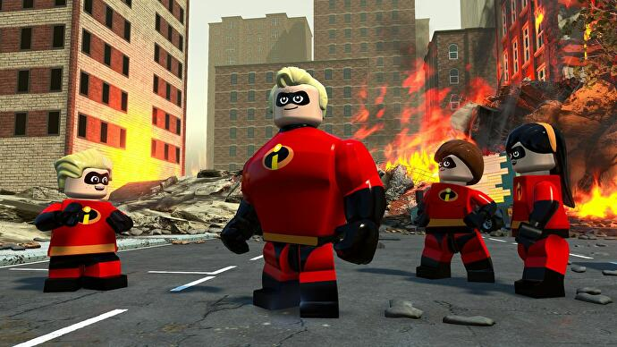 lego_incredibles_cheats_1