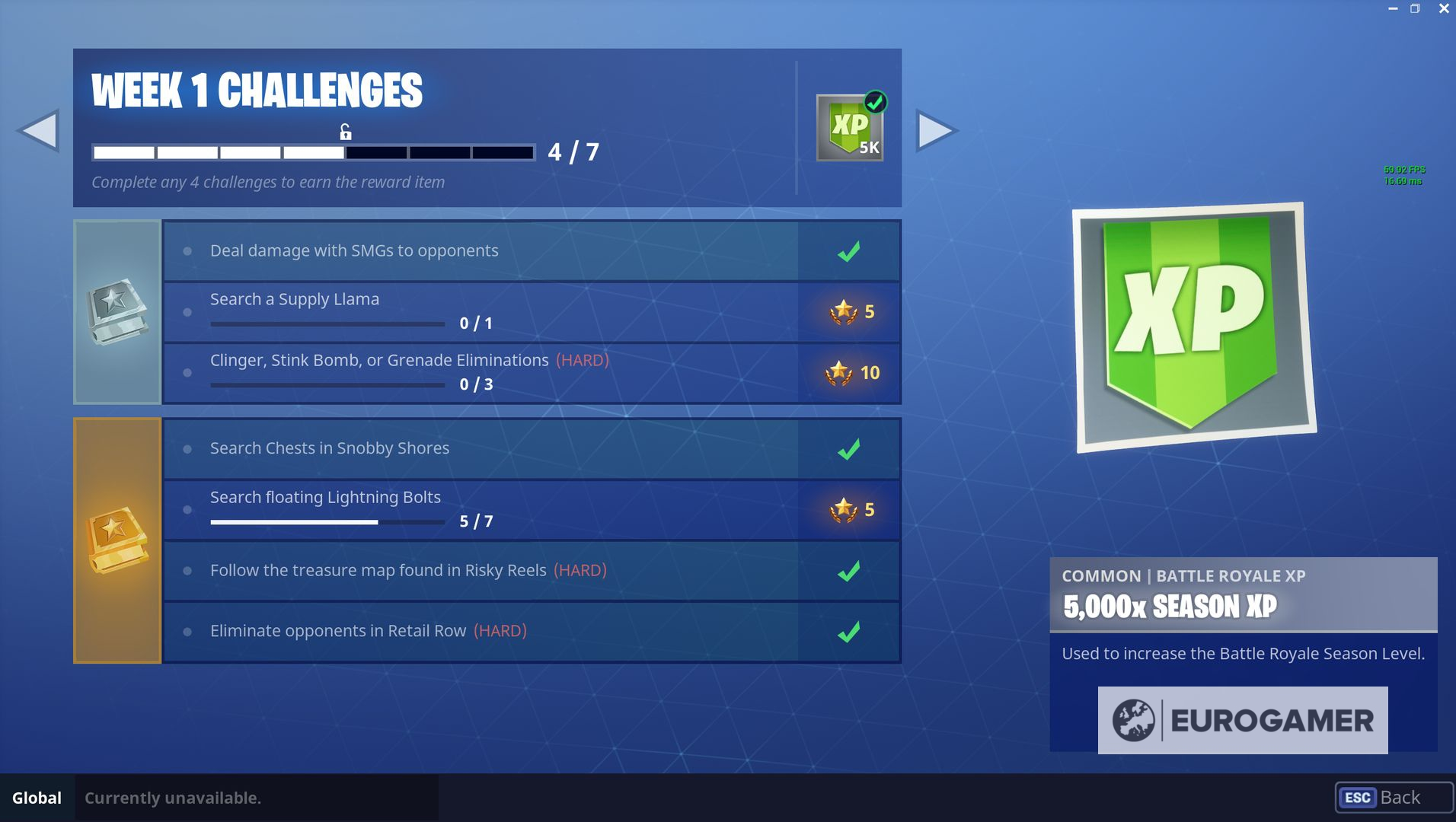 fortnite_challenges