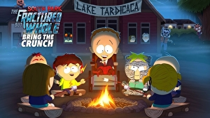 "El DLC ""Bring the Crunch"" para South Park: The Fractured But Whole saldrá el 31 de julio"