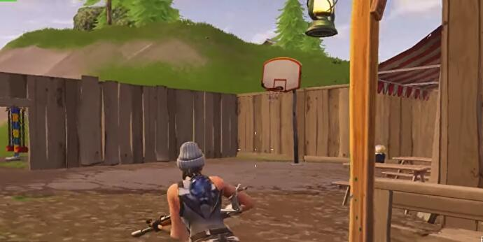 Fortnite_Basketball_2