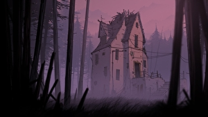 Unforeseen Incidents   recensione