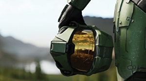 "343 Industries lo esclude categoricamente: ""nessuna modalità Battle Royale in Halo Infinite"""