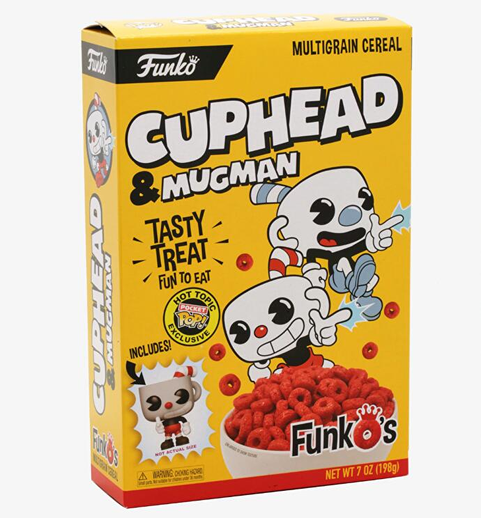 Cuphead_Cereal