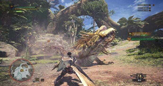 monster_hunter_world_guida_salute_stamina_770x404