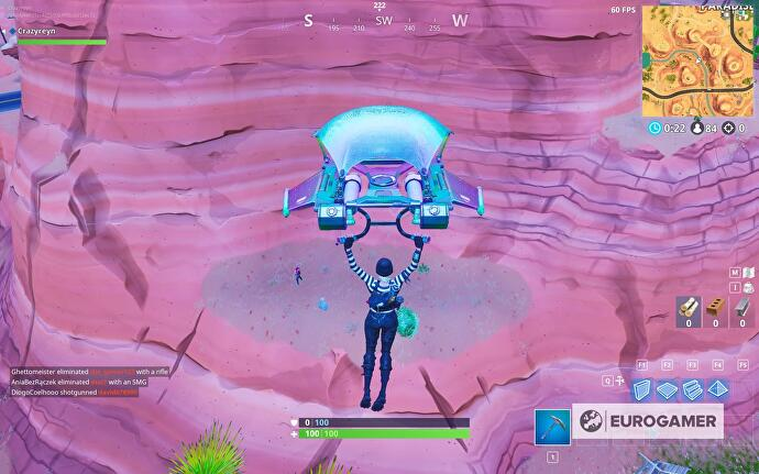 fortnite_oasis_rock_archway_dinosaurs_3