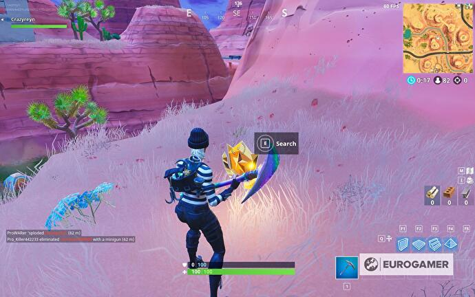 fortnite_oasis_rock_archway_dinosaurs_4