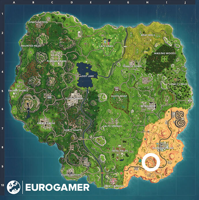 fortnite_oasis_rock_archway_dinosaurs_1