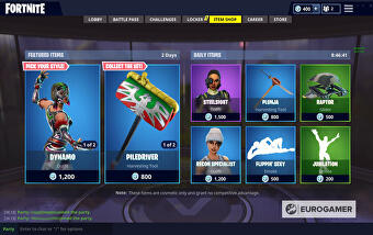 fortnite_item_shop_july_20_1
