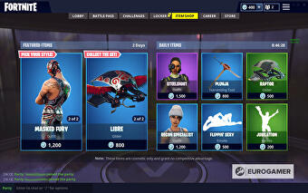 fortnite_item_shop_july_20_2