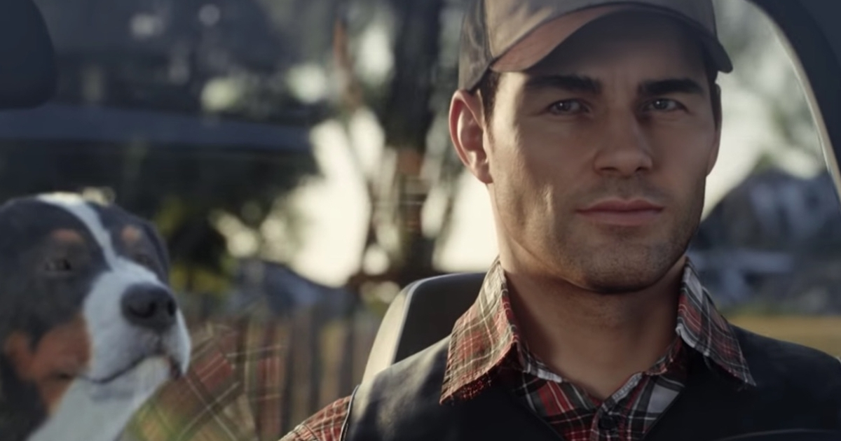 Farming Simulator 19 gets a November release date on PC, Xbox One, and PS4