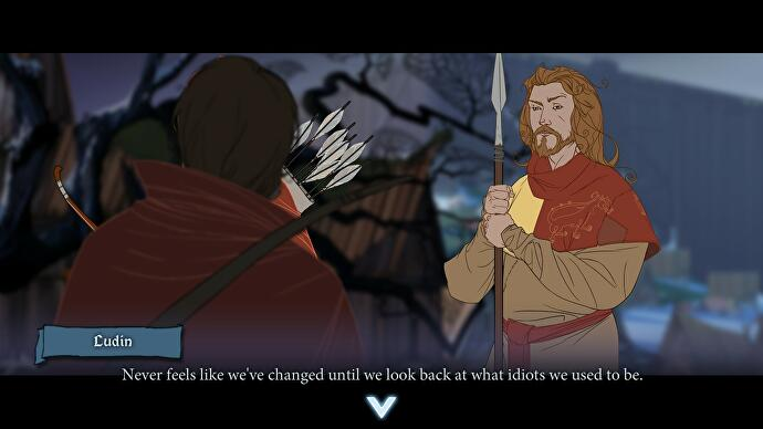 TBS3_1_It_s_writing_like_this_that_makes_The_Banner_Saga_3_feel_timely_and_profound