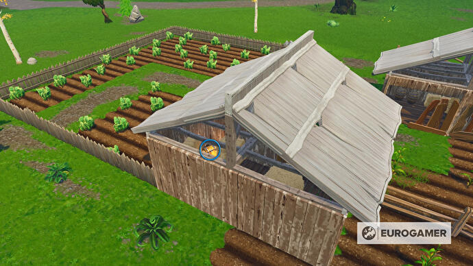 Fortnite_Fatal_Fields_Truhe_15
