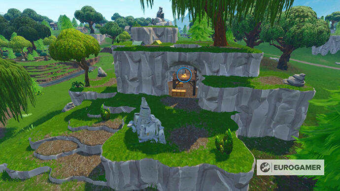 Fortnite_Fatal_Fields_Truhe_4