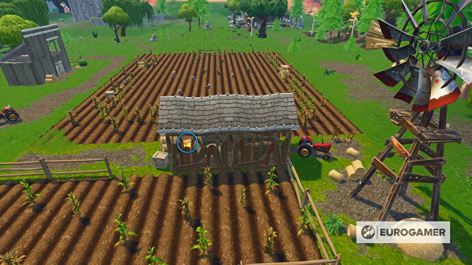 Fortnite_Fatal_Fields_Truhe_6