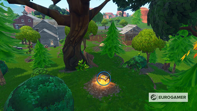 Fortnite_Fatal_Fields_Truhe_8