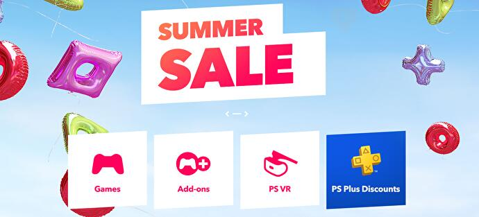 PSN_Summer_Sale_218