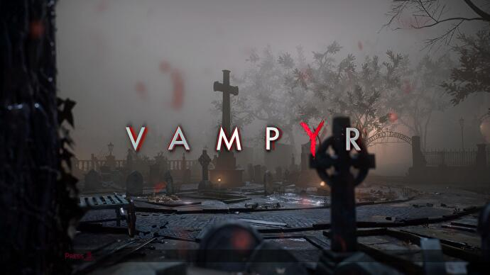 Review_Vampyr_Cover_1